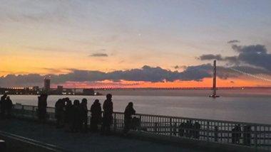 2013-01-01-01.jpg