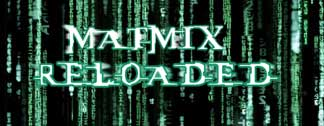 MITMIX RELOADED