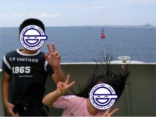 風TUEEE